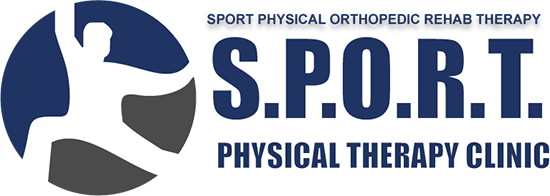 Sport Physical Therapy Clinic